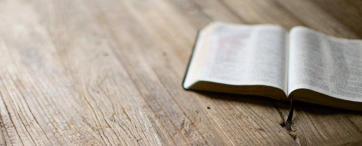 bible-study1-1140x460