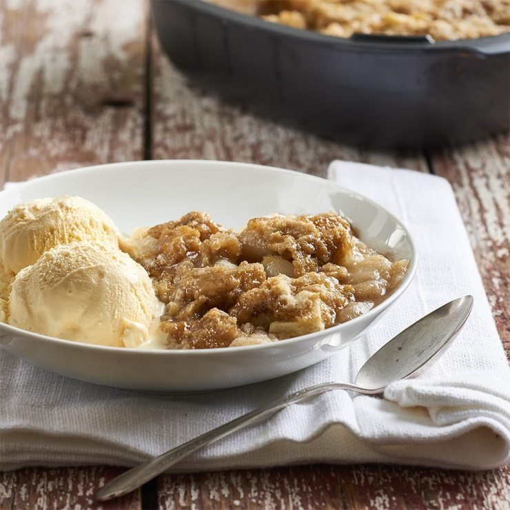 classic-deep-dish-apple-pie