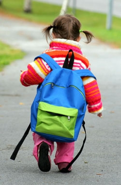 kids-backpack
